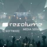 Resolume社よりお知らせ